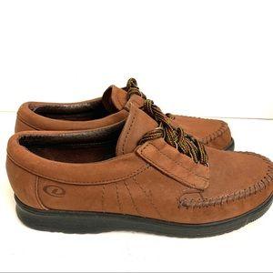 Dexter walking shoes - 8M